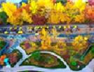 seoul-foliage-trails-5