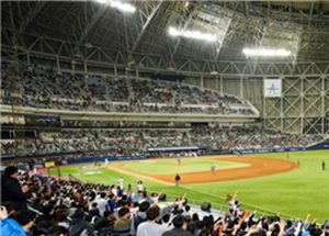 From Baseball to Concerts, 'Gocheok Skydome' Sees Breakthrough of 3.32 Million Spectators in 3 Years Since Opening