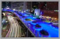 Seoul to export its smart city policy to Ecuador's Guayaquil