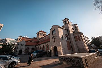 seoul-cathedral-anglican-thumbnail