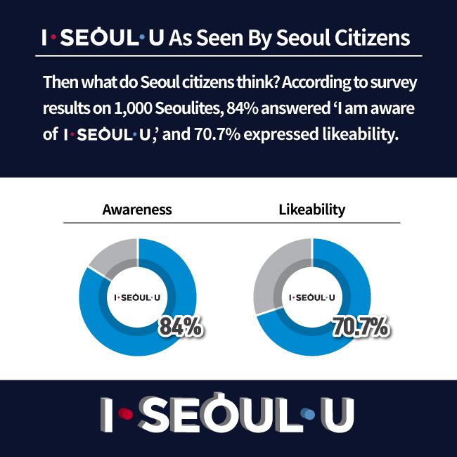 I-SEOUL-Us-3rd-anniversary_ENG08