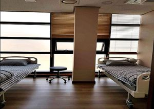 Seoul Invests KRW 15.4 billion in Dolbom 'Day Care Center' for Senior Citizens, with Maximum Support of KRW 1 Billion when Building New Facilities