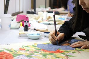 Bukchon Traditional Culture Center to Recruit Students for Spring Semester