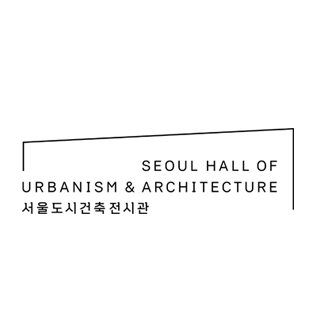 Seoul Hall of Urbanism & Architecture Opening Exhibition