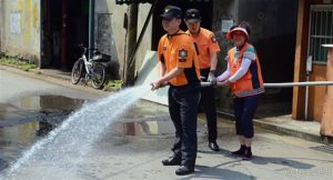 Seoul City Strengthens Special Protection for Vulnerable Residents in Preparation for Heat Waves
