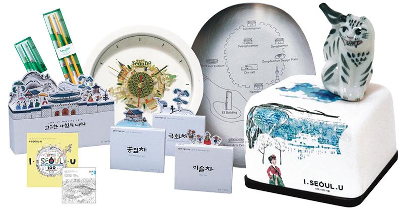 seoul-tourism-souvenir-2