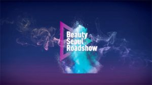 "Boasting the Beauty of Seoul in Ho Chi Minh: ""Beauty Seoul Roadshow"""
