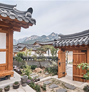 Seoul Conducts Seoul Excellent Hanok Certification System for the Better Succession of Hanok Value