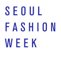 2020 S/S Seoul Fashion Week