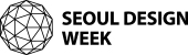 Seoul Design Week 2019 - Bauhaus Exhibition