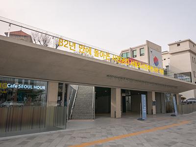 seoul-biennale-4