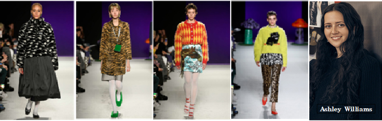 2020-seoul-fashion-week-2