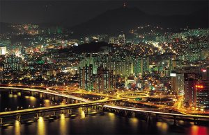 Seoul Supports Investment Attraction for Innovative Fintech Companies