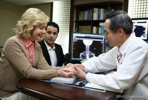 Seoul Attracts Ho Chi Minh City, Vietnam with Medical Tourism's Potential for Growth