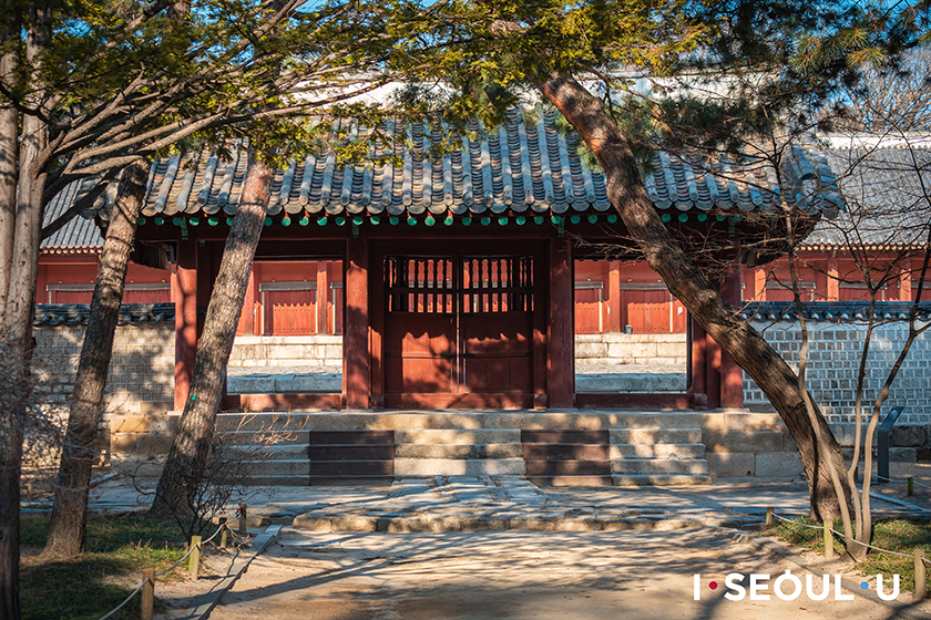 Son Keechung Sports Park recreated as a shrine for runners, connecting to Namsan Mountain with pedestrian walkway