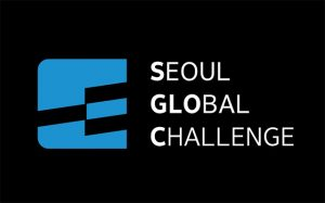 On-site Inspection Conducted for Teams that Came through Competition of 10:1 in Seoul Global Challenge 2019-2020
