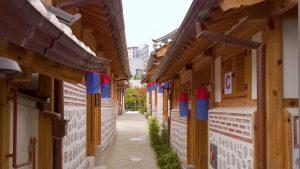 Donuimun Museum Village