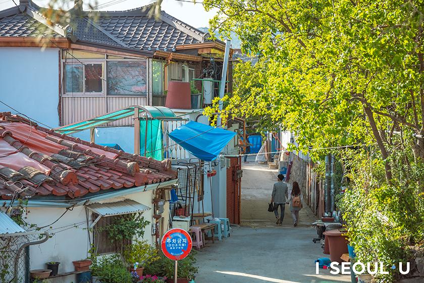 ihwa-dong-mura-village-3