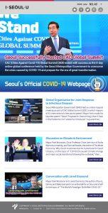 2020 June (Vol.49) newsletter