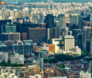 Seoul Offers Support in Form of No-Interest Loans for 30% of Housing Deposit for Up to 10 Years newsletter