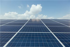Seoul Supports Installation of Solar Panels for Various Spaces newsletter