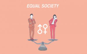 "Seoul Makes ""Guidelines for the Equality of Wages Between Men and Women"" to Encourage Participation from the Private Sector newsletter"