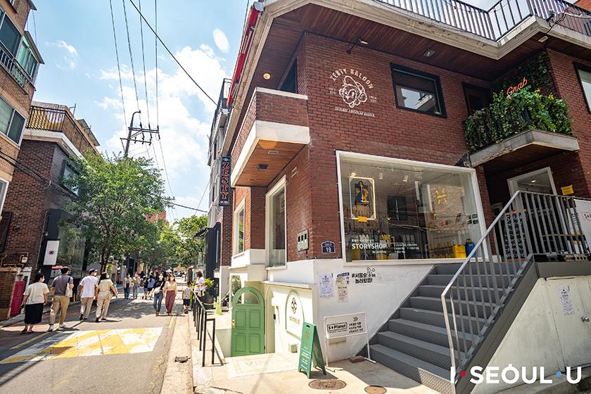 seoul-forest-atelier-street-10