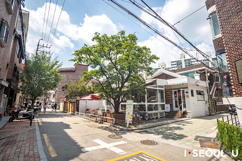 seoul-forest-atelier-street-9