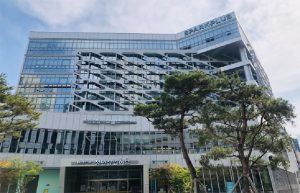 "Companies Stationed in Seoul's ""Social Venture Hub"" Yield KRW 4.7 Billion in Nine Months"