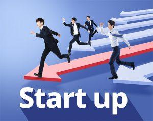 Seoul Supports KRW 10 Billion to 100 Promising Start-ups