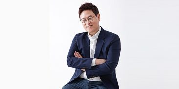 World-Renowned Robotics Engineer Dennis Hong to Be Appointed as Honorary Ambassador of Seoul