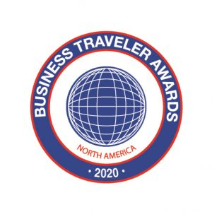 "Seoul Selected As ""Best International Meeting Destination"""