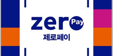 """""""Zero Pay & Seoul Sarang Gift Certificates"""" Voted #1 by Citizens from Seoul's Top 10 COVID-19 News"""