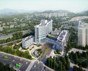 """Publication of """"2021 Seoul Life"""" in January 2021"""