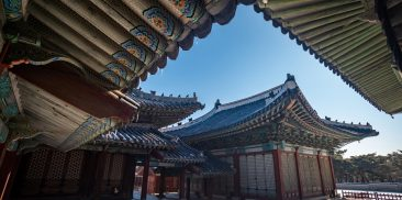 "Seoul hosts ""Seoul International Travel Mart"" online  to create tourism demand in COVID-19 era"