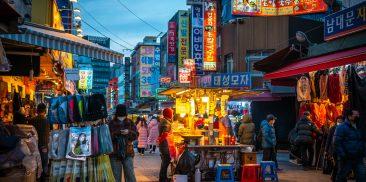 namdaemun-market-piknic-11