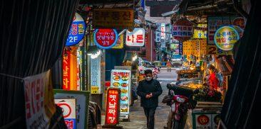 namdaemun-market-piknic-9
