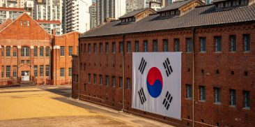Seoul to inspect fire-vulnerable buildings while providing construction budget of KRW 12.4 bil. for 480 buildings required for reinforcement