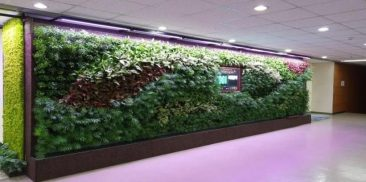 "Seoul to create ""Seoul Pavilion"" at Digital CES 2021 and  promote 15 startups"