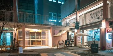 Seoul-backed Community Regeneration Corporations have been generating profits despite COVID-19
