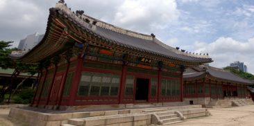 Seoul Opens Bukchon Hanok History Center