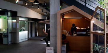 Seoul releases 948 vegetarian restaurants online
