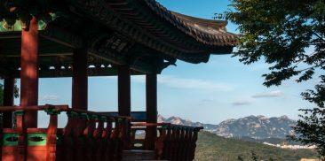 Seoul Pavilion companies rack up $10.2 million in deals at CES 2021