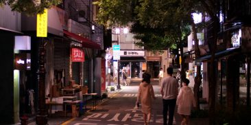 Seoul to Enhance Opportunity for Citizens to Enjoy Culture & Arts in COVID-19 Era