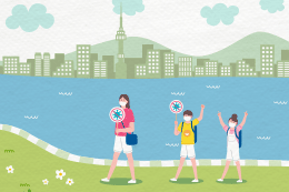 """Seoul Implements """"Comprehensive Measures for Summer 2021"""""""