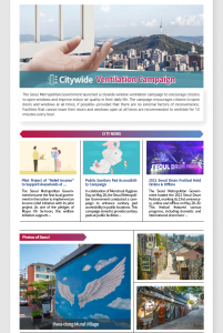 2021 May (No.195) newsletter