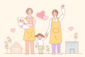 Childcare Consultations at Seoul Kium Daycare Centers