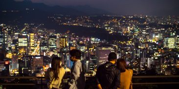 Seoul Ensures Safe Mayoral By-election  to Protect Everyone's Voting Rights