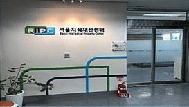 Seoul Supports 10,000+ SMEs with IP Registration and Protection