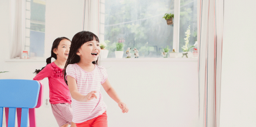 Seoul Supports Installation of Indoor Ventilation Systems at Childcare Centers
